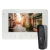 Комплект видеодомофона AltCam VDP71M