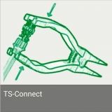 TS-Connect