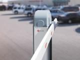 Шлагбаумы и автоматика для ворот «AN-Motors»