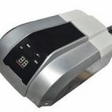 ASG600/3KIT-L