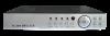 AltCam DVR1611