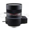 TSi-L3610D (8mp)