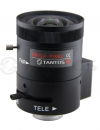 TSi-L1250D (8mp)