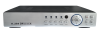 AltCam DVR851