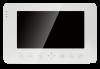 Видеодомофон AltСam VDP71M