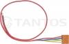 Шлейф для мониторов TANTOS 4х-пиновый